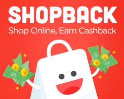 ShopBack_Logo